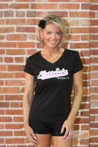 Ladies_Black_T_4ea461e62cb50